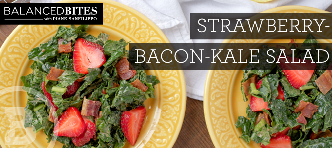 Stawb-Bacon_Kale_Salad_Slider