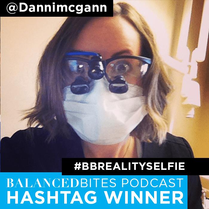 BB-HashtagWinner-165-Selfie-3