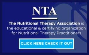 NTA | Podcast Sponsor | Balanced Bites Podcast | Diane Sanfilippo