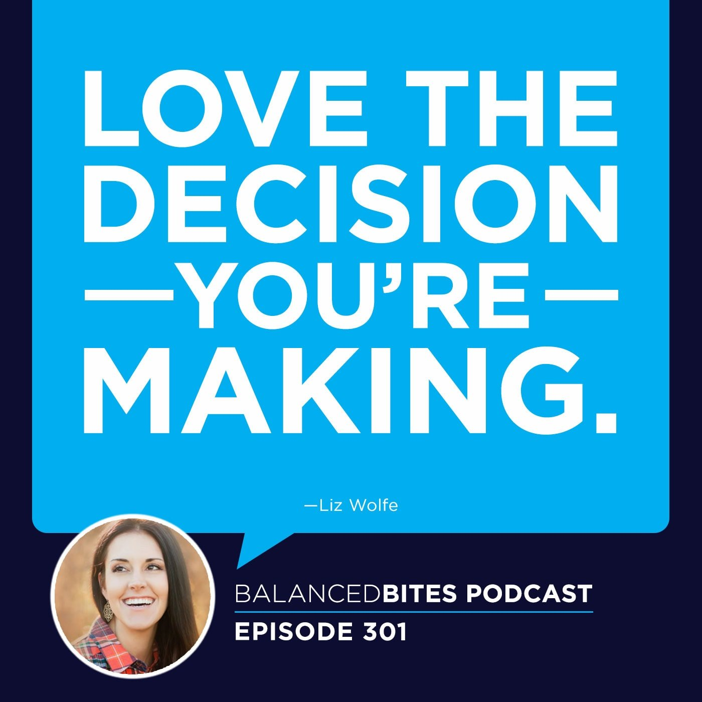 Diane Sanfilippo & Liz Wolfe | Balanced Bites Podcast | The Evolution of Our Thinking (and Our Podcast)